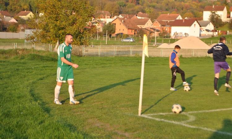 OVAJ VIKEND NASTAVLJA SE PRVENSTVO U 4. HNL   Hajduk borbu za opstanak započinje u Gunji