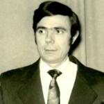 Ivo Barišić