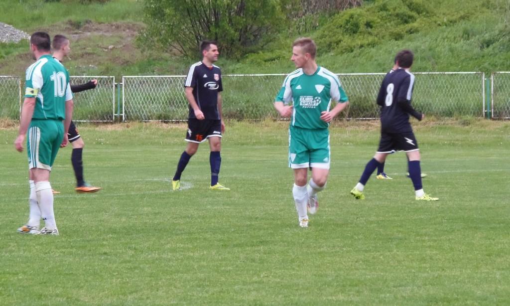 Zaostala utakmica: Hajduk deklasirao Osječane