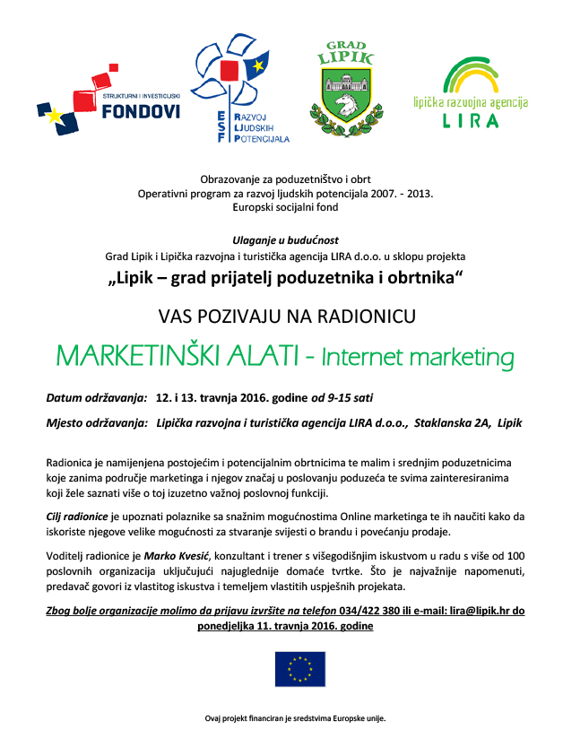 Radionica_MarkAlati