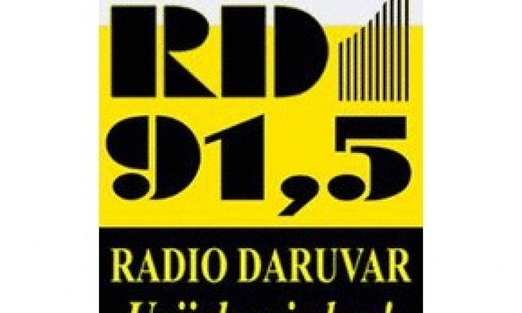 RADIO - DARUVAR    Program iz Pakraca na 91,5?