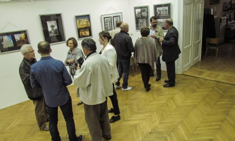 """SLOVENSKA TURNEJA """"Dva grada – jedna priča"""" – nakon Ljubljane postav u Mariboru"""
