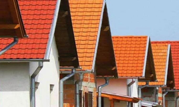 Državni ured za obnovu i stambeno zbrinjavanje:   Srijedom ponovo u Pakracu