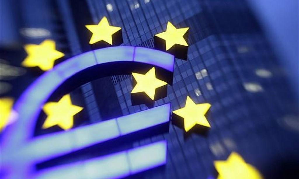 Pakrac osmi grad u Hrvatskoj po povučenim sredstvima iz EU fondova