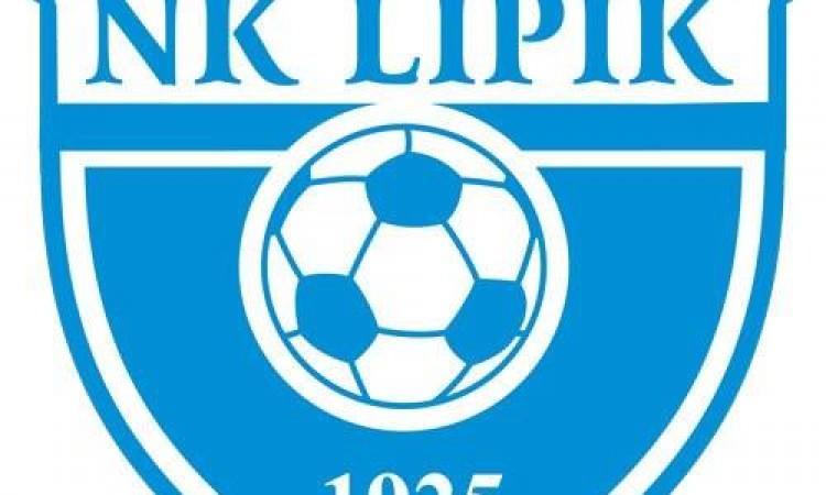 "REAGIRANJE NA ČLANAK: Igor Horvat, predsjednik NK ""Lipik"" 1925"