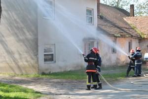 vatrogasna vjezba 2