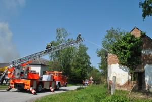 vatrogasna vjezba 3