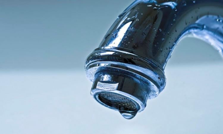 Obavijest iz Voda Lipik: Poteškoće u isporuci vode