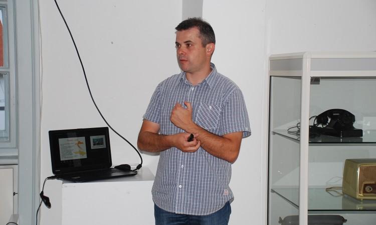 Večeri u dvorištu Janković: Pakrac kroz povijest