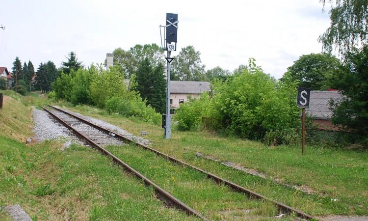 Vozači oprez: U subotu kroz Pakrac prolazi vlak