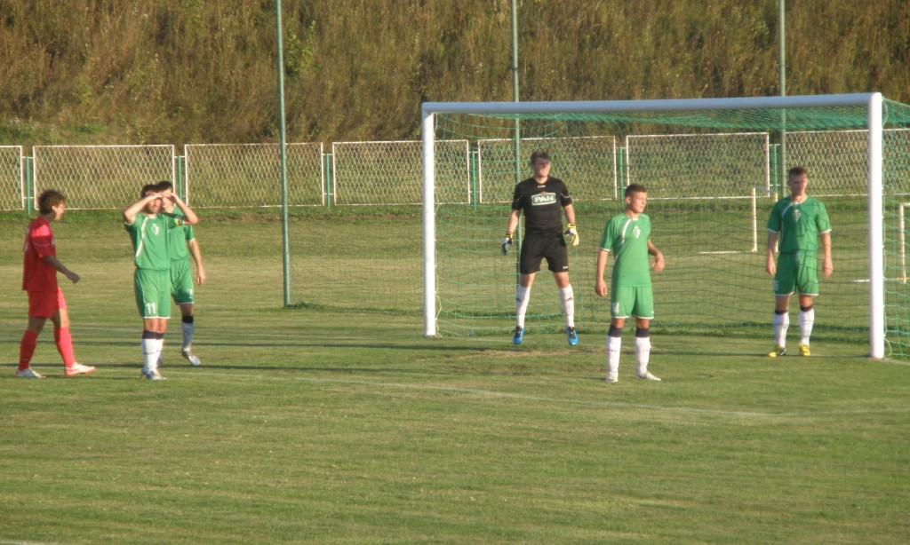 POSLJEDNJE KOLO U 4. HNL: Hajduk igra utakmicu za opstanak