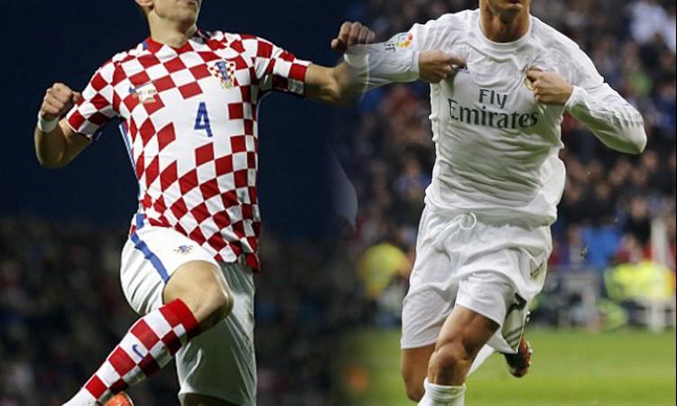 Omanovac, tamburaši, navijači… EURO 2016: HRVATSKA – PORTUGAL
