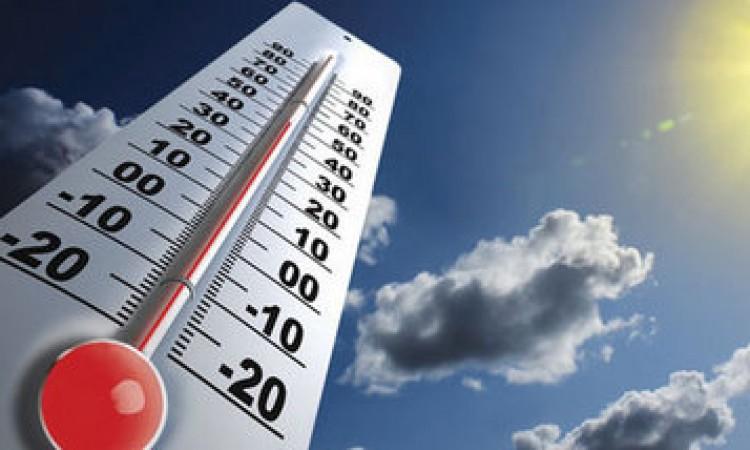 Iz HZJZ upozoravaju na opasnost od toplinskog vala