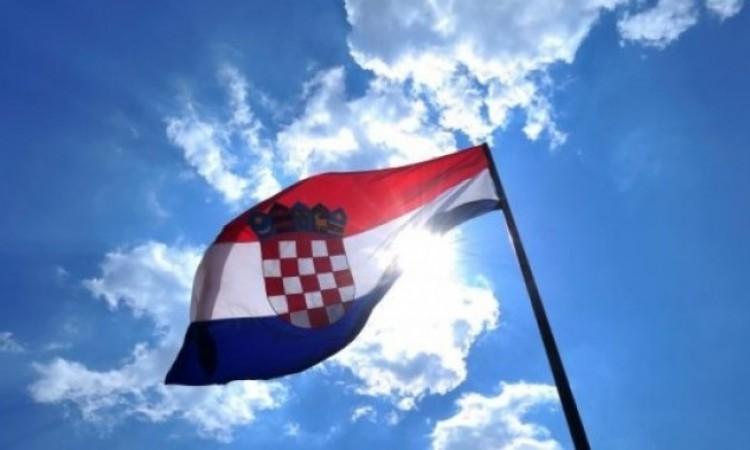 PRIOPĆENJE GRADSKIH DUŽNOSNIKA Praznik povijesnih odluka Sabora i hrvatskog naroda