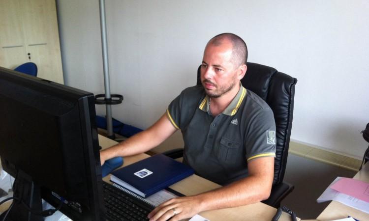 Poduzetnički centar Pakrac: Objavljen je E-Impuls, pripremite projekte!