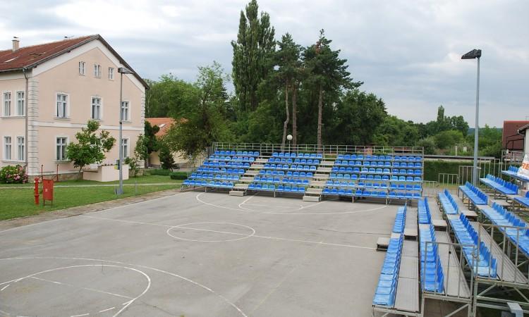 MALBEE LIPIK 3X3 CHALLENGER: Svjetska krema basketaša u Lipiku