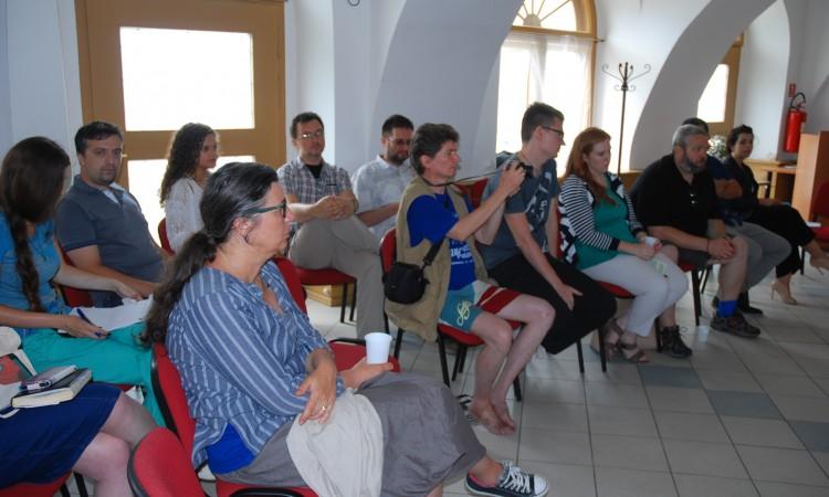 Konferencija o ulozi imigranata: Pakrac središte aktivista i volontera