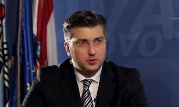 Unutarstranački izbori 17. srpnja: Pakrački HDZ-ovci glasovat će na tri biračka mjesta