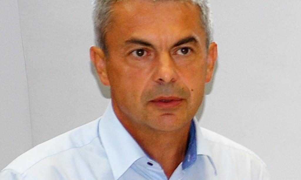 RUJANSKI SABORSKI IZBORI Među HDZ-ovim kandidatima Huška i Blažević