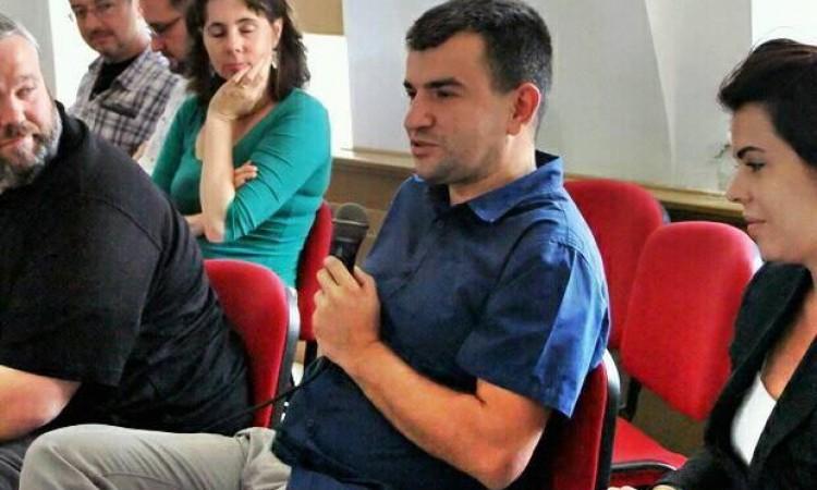 Nikola Ivanović novi je predsjednik Vijeća srpske nacionalne manjine Grada Pakraca