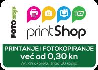 add-fotoimago