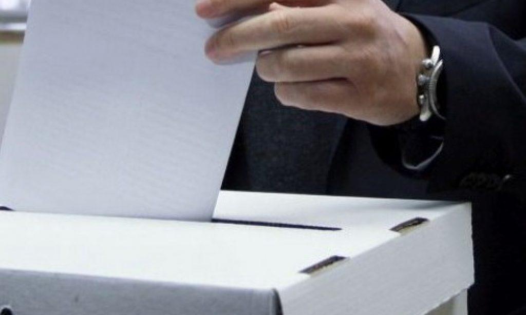 KAKO SMO GLASOVALI LANI: U Pakracu HDZ-ova prednost iznosila 505 glasova