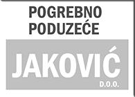 jakovic