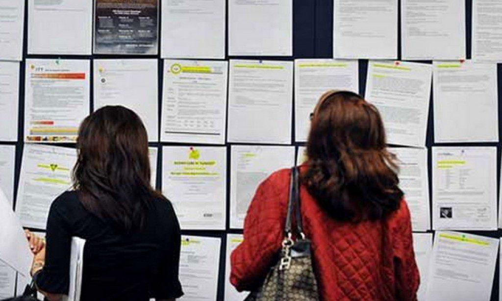 STATISTIKA NEZAPOSLENOSTI: U kolovozu nitko zaposlen u inozemstvu