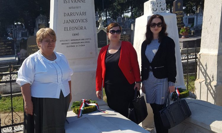 HRVATSKI DAN U ČEPREGU: Nastavak suradnje Pakraca i gradišćanskih Hrvata