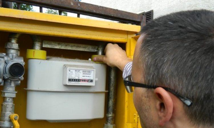 OBAVIJEST IZ PAKRAC PLINA: Energetska obnova zahtijeva novi pregled instalacija