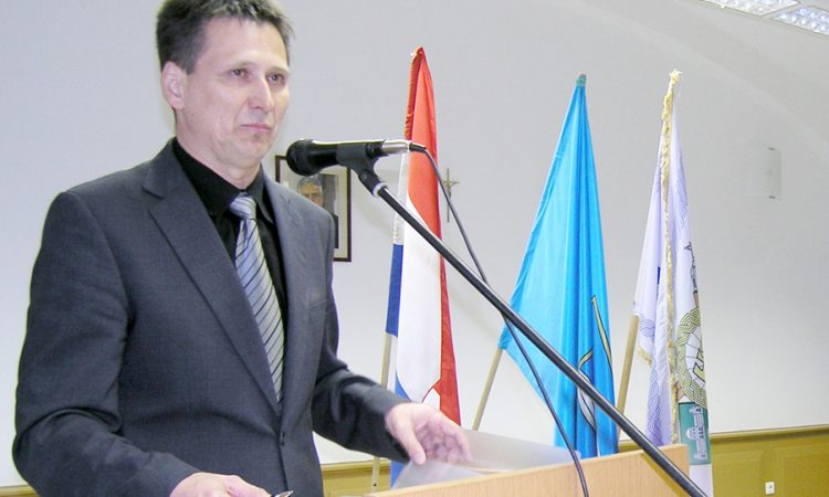 Reagiranje Miroslava Ivančića na intervju u Pakračkom listu objavljenom 18. studenog