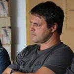 Dinko Kliček