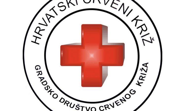 GD CK PAKRAC Danijel Pavlović podnio ostavku