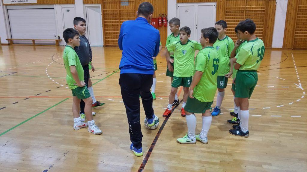 nogomet-djeca