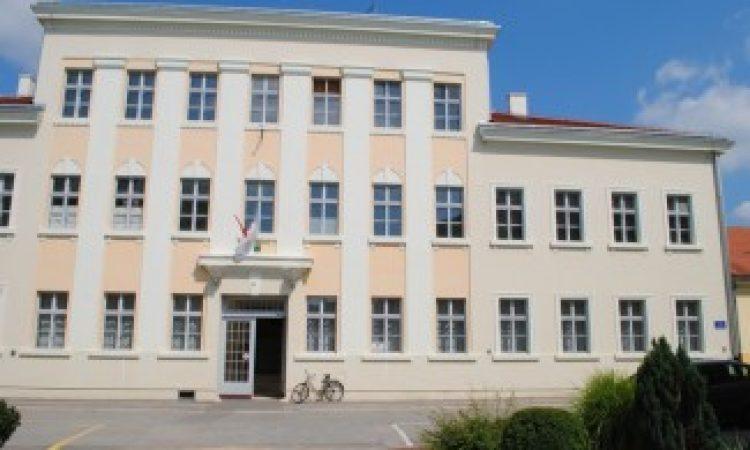 GD HCK PAKRAC: Izabrano deveteročlano pakračko članstvo u Skupštinu društva