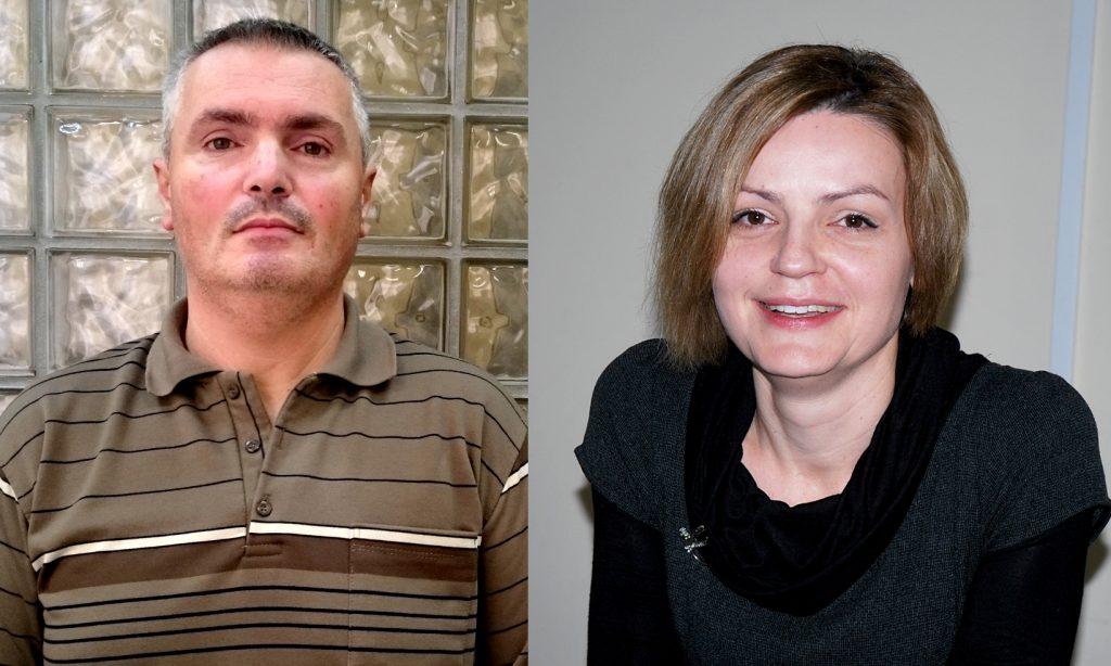 POČETAK NOVE GODINE: Nove čelne osobe u HCK i bolnici