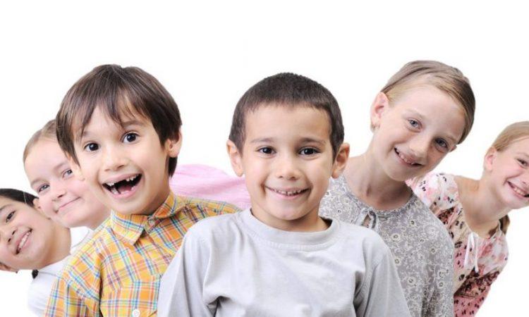 OGŠ I OŠ BRAĆE RADIĆ PAKRAC: Izabrani kandidati Dječjeg gradskog vijeća