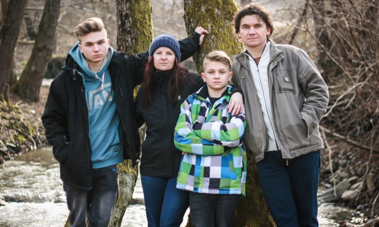"LOCAL STORY: Mirela Miletić – Život pogođen ""u sridu"""