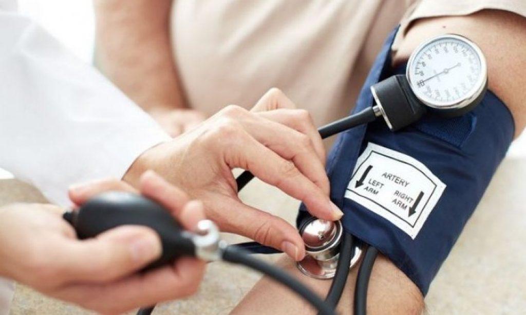 Braniteljima omogućeni preventivni sistematski pregledi