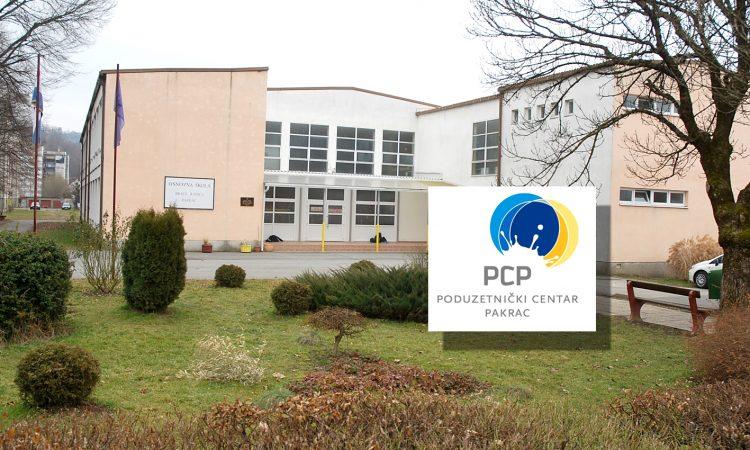 PCP & OŠ BRAĆE RADIĆ Predana prijava vrijedna više od 5 milijuna kuna