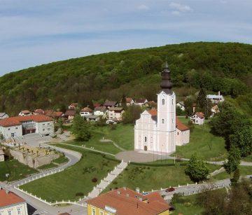 U CRKVI UBDM: Središnje biskupijsko ekumensko slavlje