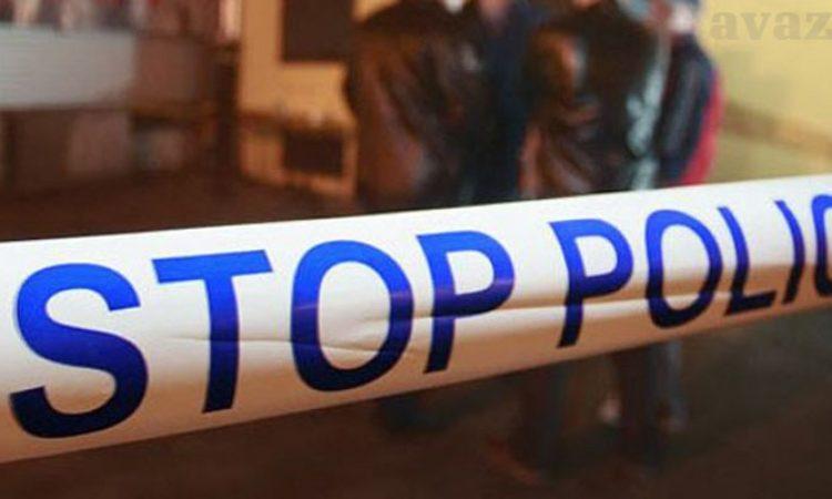 POLICIJSKO IZVJEŠĆE Provala u KTC, prevara putem društvenih mreža