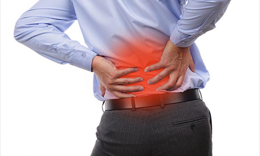 [NAJAVA] Stručno predavanje: Išijas – uzroci, simptomi i liječenje