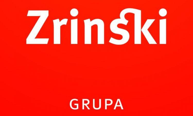 Visoka škola za ekonomiju, poduzetništvo i upravljanje Nikola Šubić Zrinski daruje buduće studente s našeg područja