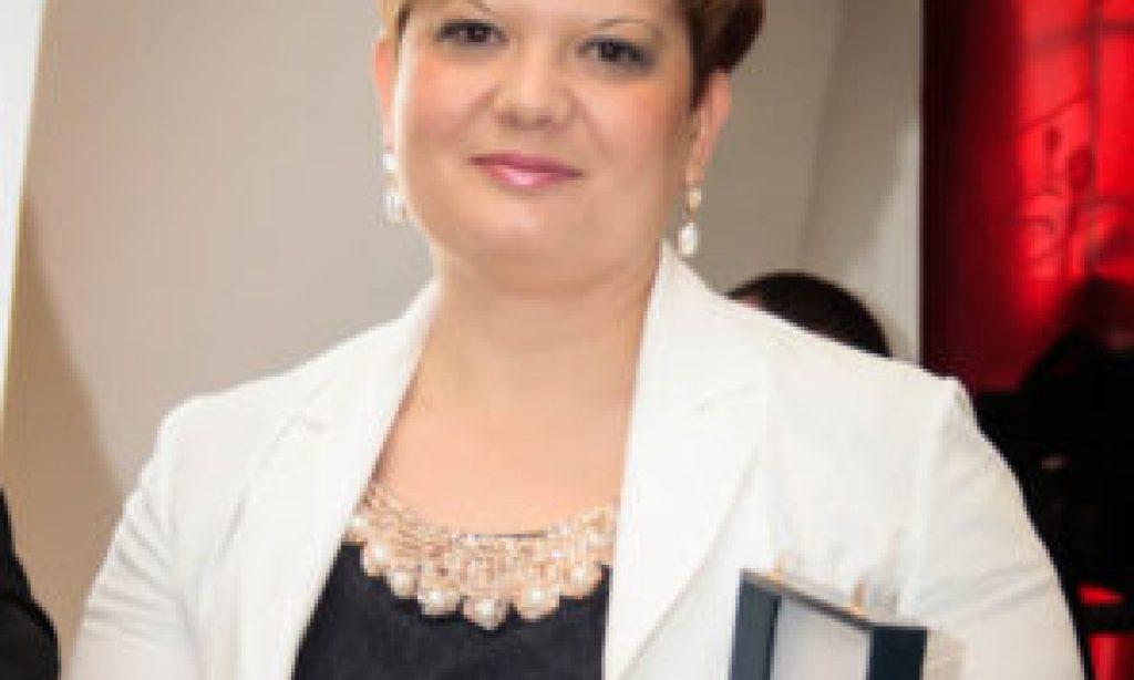 [PROMO] Zahvala gradonačelnice Anamarije Blažević