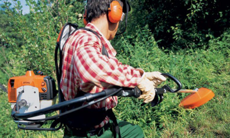 GRAD PAKRAC: Obavijest vlasnicima o obvezi redovitog održavanja zemljišta