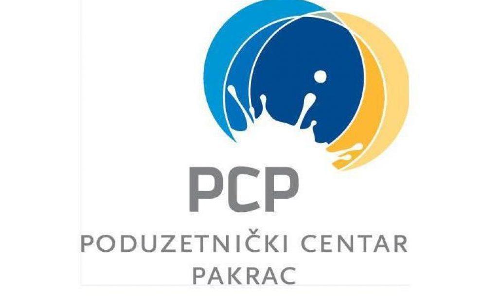 PCP: Radionica za korisnike mjera iz programa ruralnog razvoja