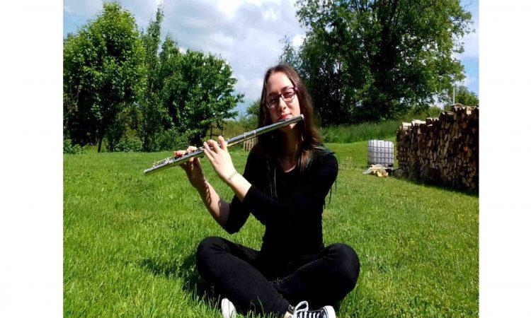 NAJAVA Koncerti Osnovne glazbene škole Pakrac