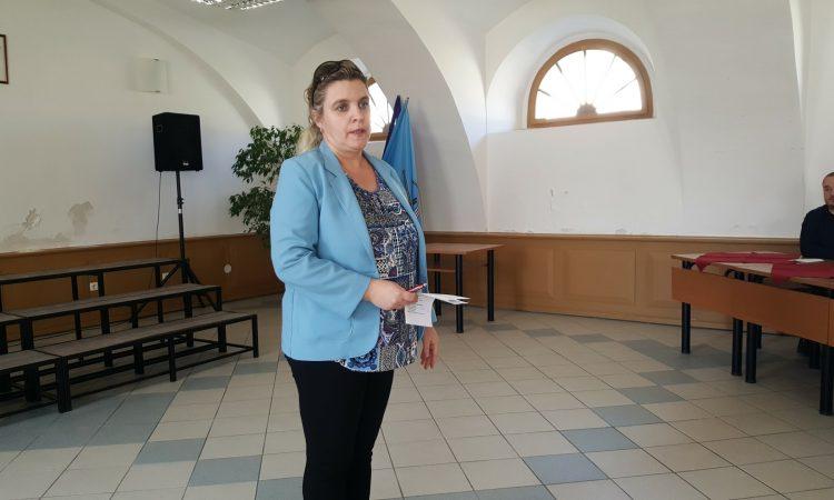 OGŠ PAKRAC Dogovorena suradnja sa slovačkom Osnovnom umjetničkom školom
