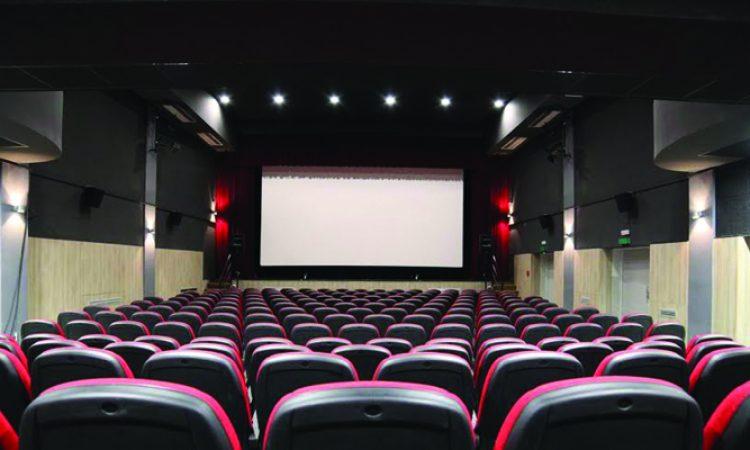 Danas počinje nova kino sezona